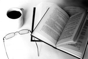 coffe-book-session
