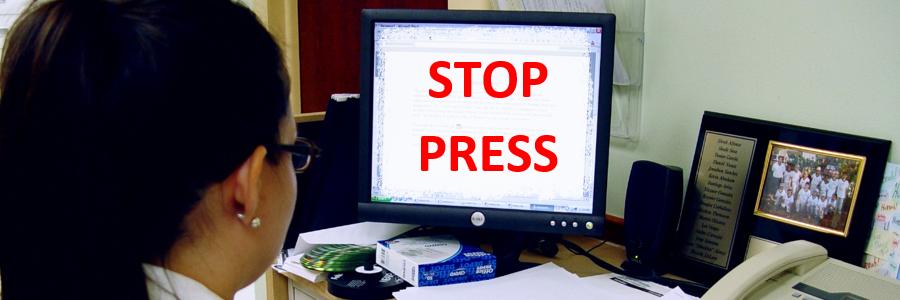 stop-press-wp