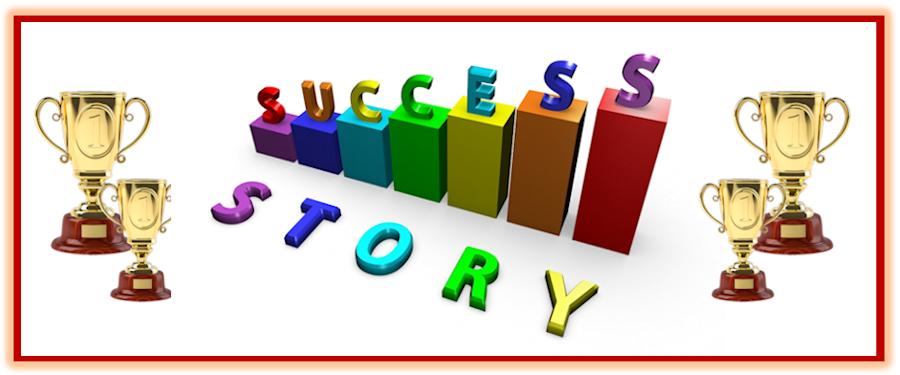 success_story