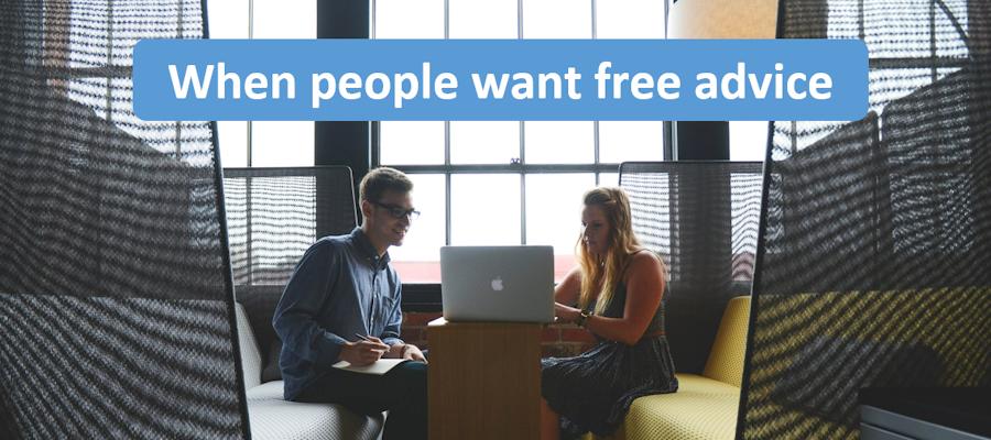 free_advice