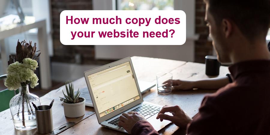 website-copy
